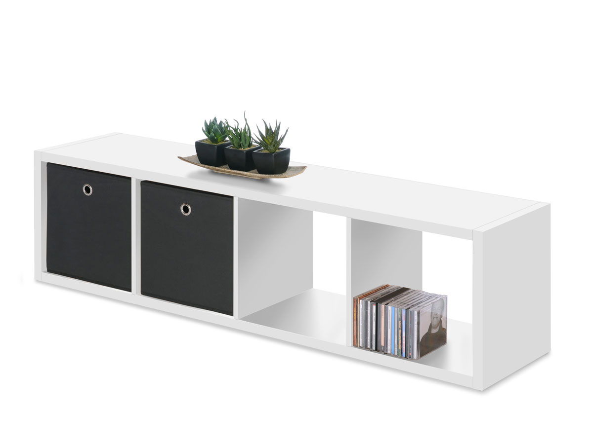 farbe ausf hrung weiss breite 38 cm h he 141 cm tiefe. Black Bedroom Furniture Sets. Home Design Ideas
