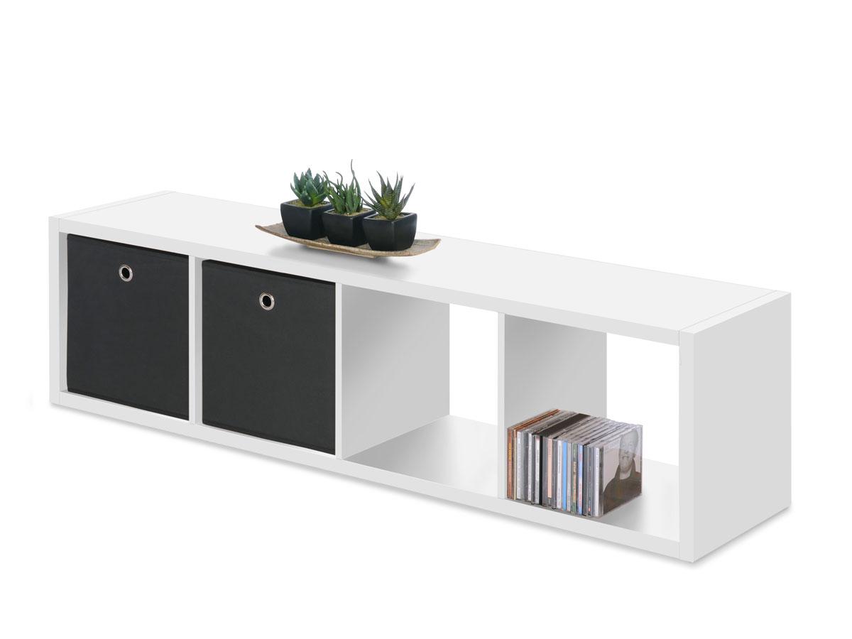 regal 25 cm tief preisvergleiche erfahrungsberichte und. Black Bedroom Furniture Sets. Home Design Ideas