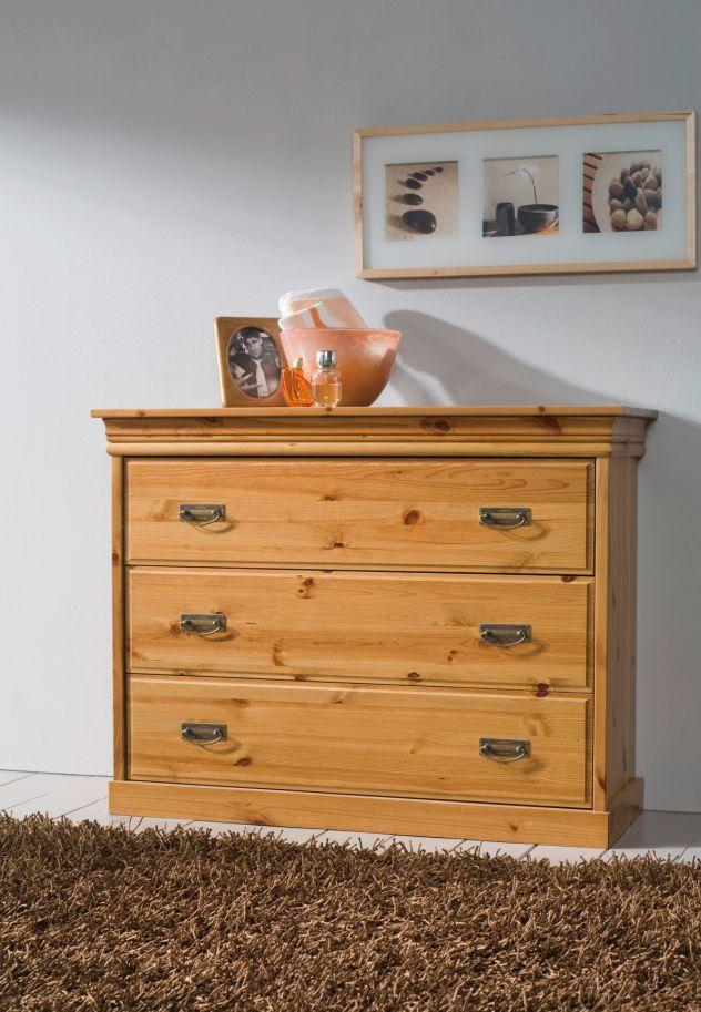 sideboards kommoden seite 3. Black Bedroom Furniture Sets. Home Design Ideas