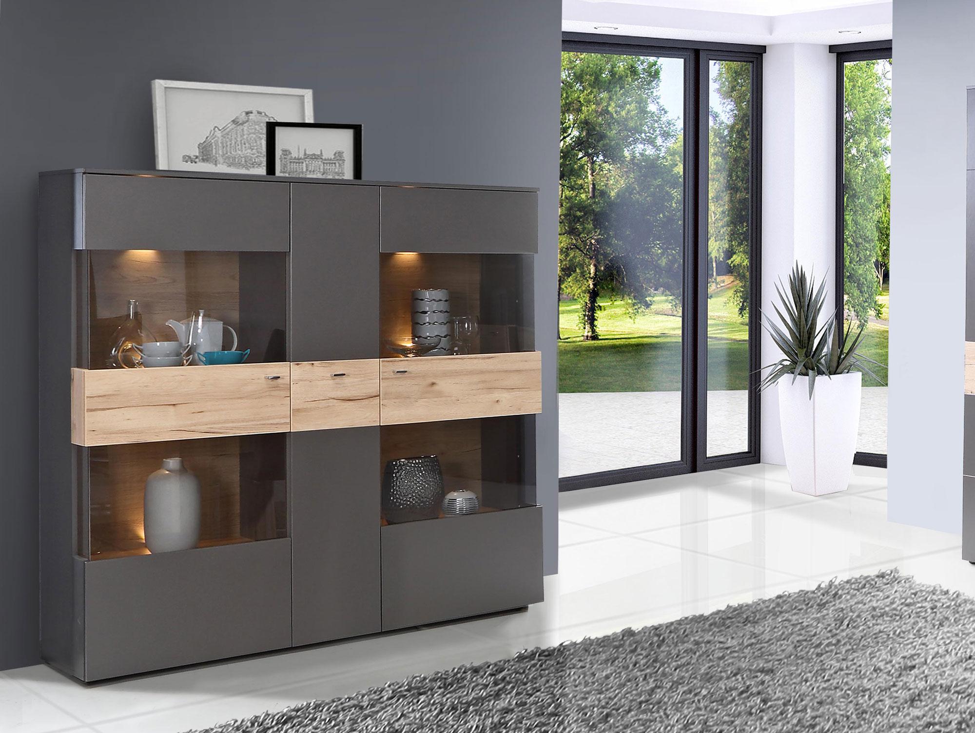 gnstige kissenhllen 40x40 top kissenbezug kissen. Black Bedroom Furniture Sets. Home Design Ideas