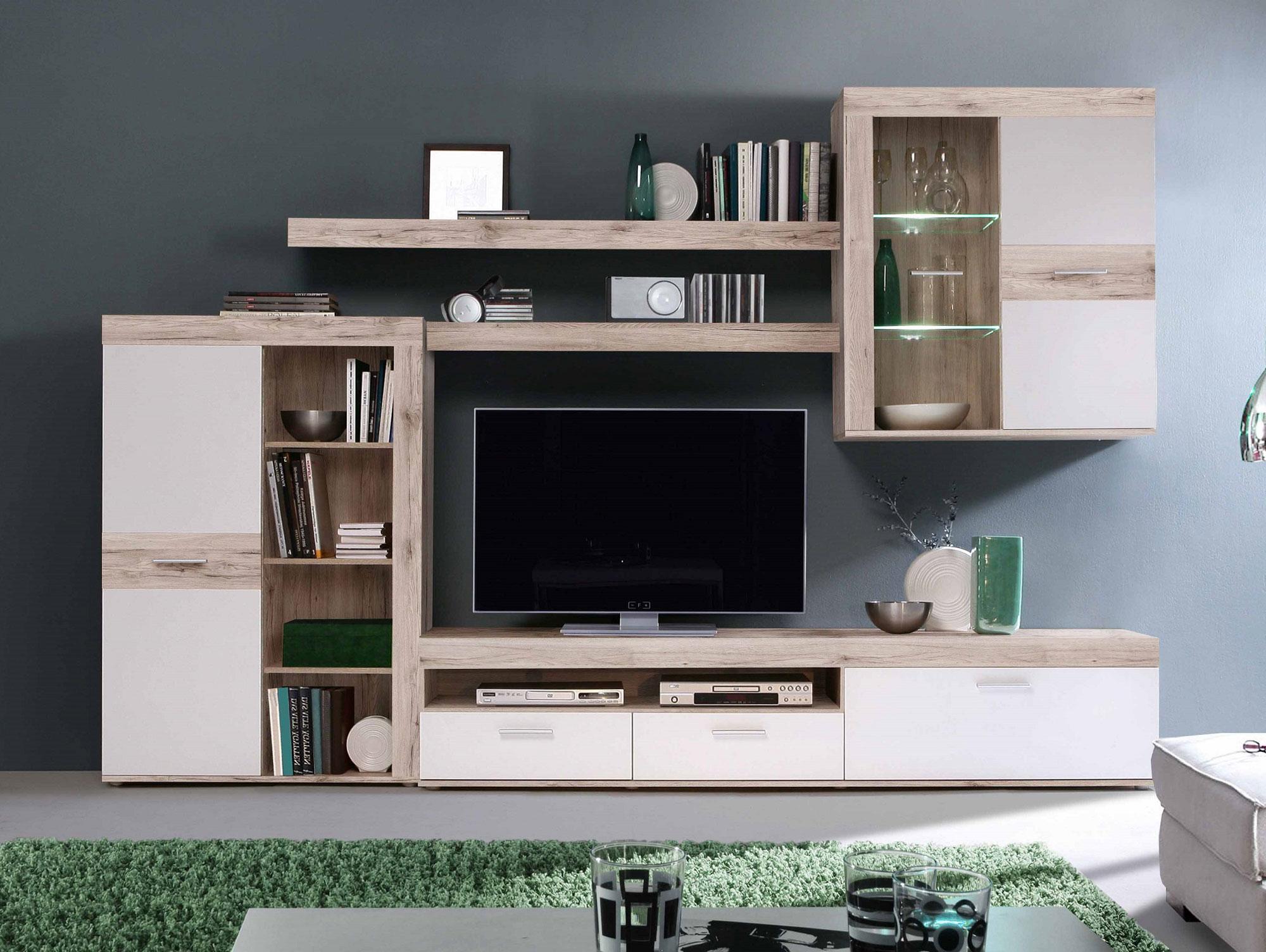 Möbel Eins