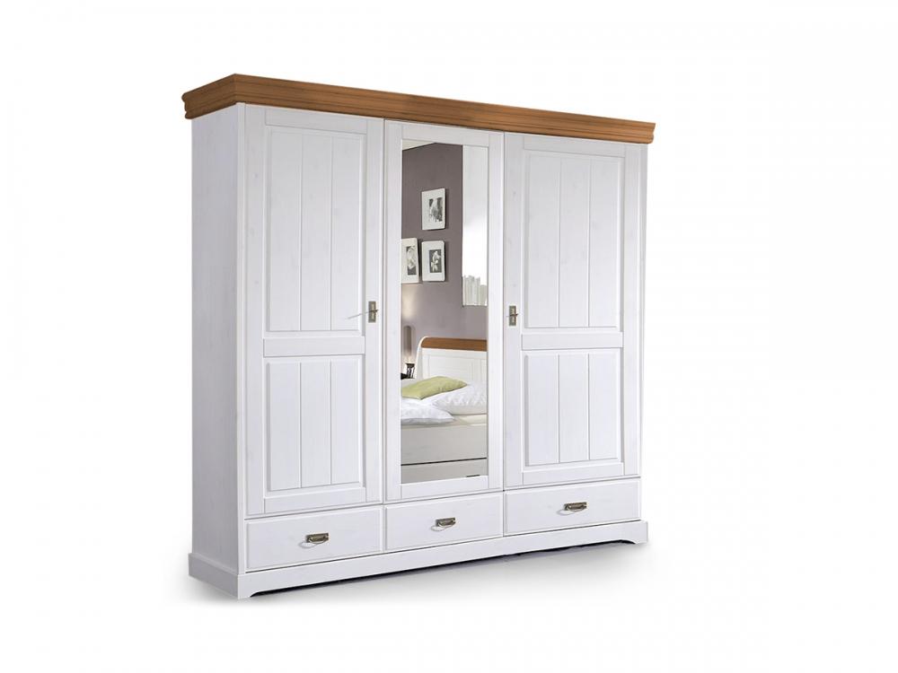 roman kleiderschrank dreht renschrank teilmontiert 3 t rig. Black Bedroom Furniture Sets. Home Design Ideas