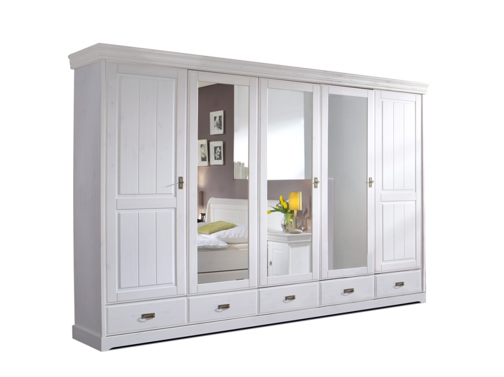 roman kleiderschrank dreht renschrank teilmontiert 5 t rig. Black Bedroom Furniture Sets. Home Design Ideas