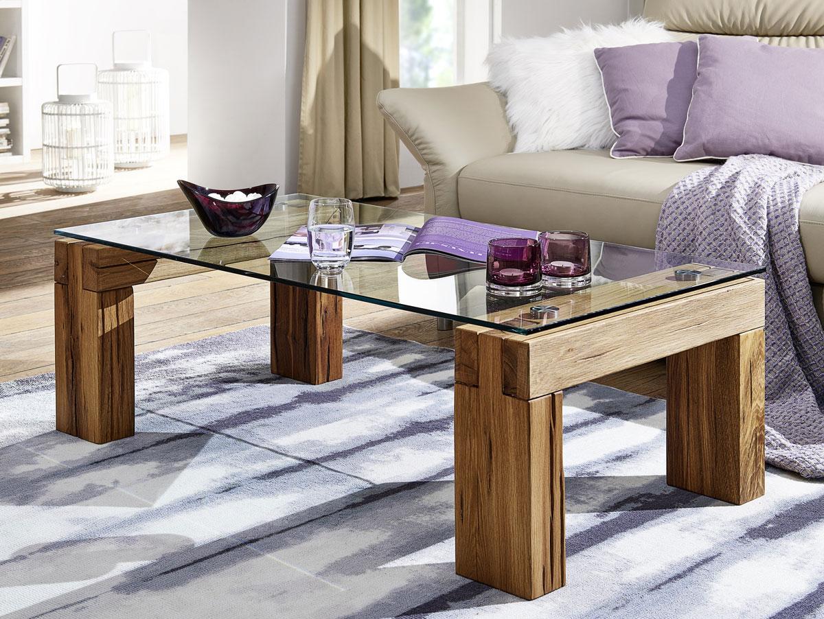 couchtisch glas edelstahl g nstig kaufen. Black Bedroom Furniture Sets. Home Design Ideas