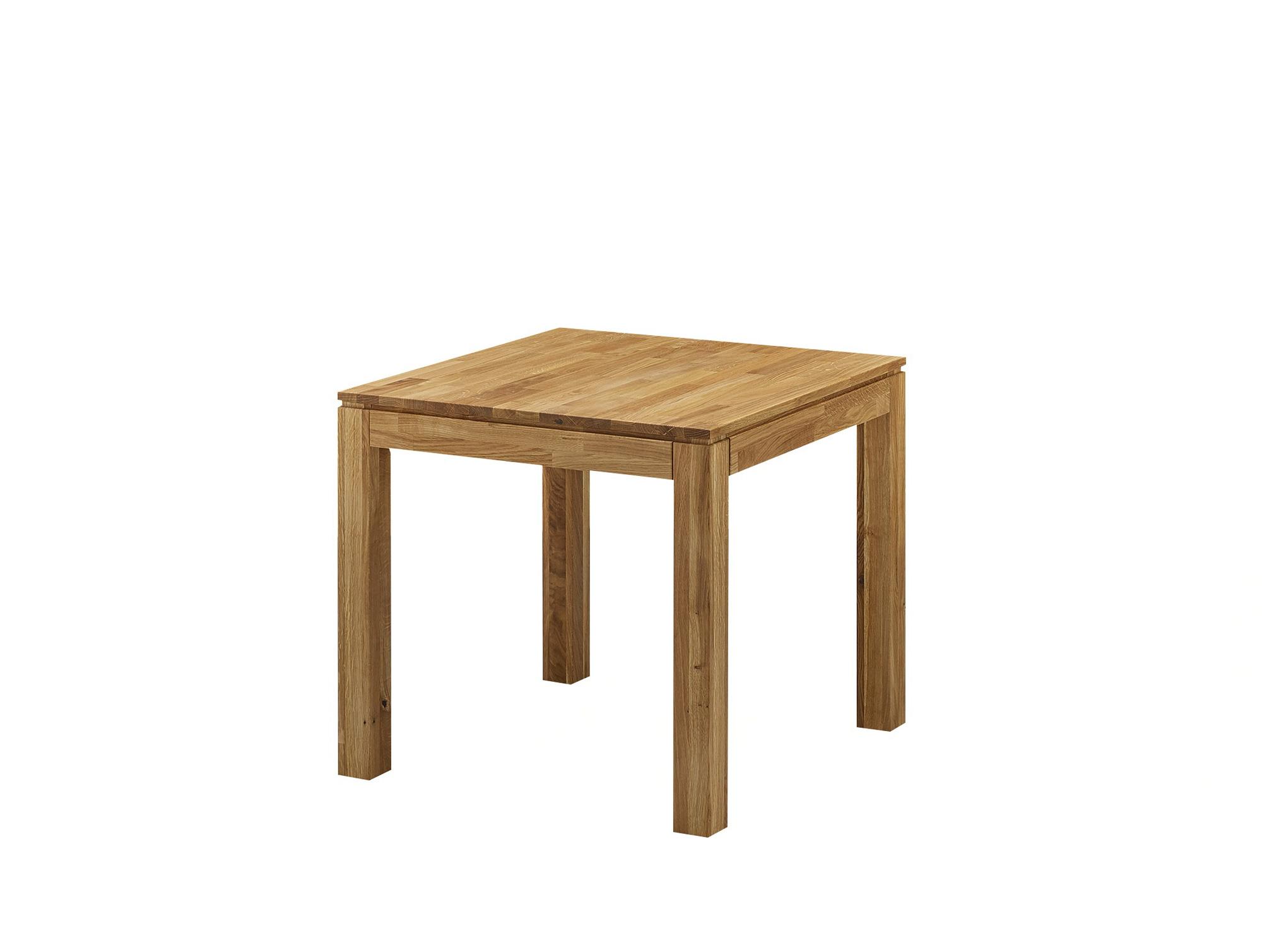 lissabon esstisch massivholz kernbuche oder wildeiche. Black Bedroom Furniture Sets. Home Design Ideas