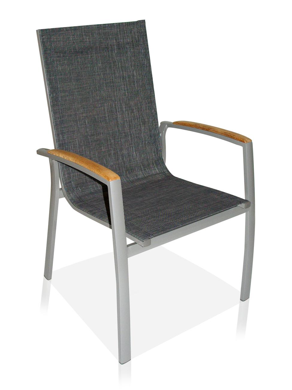 gartenmoebel gartenstuehle gartenstuehle aus metall b2b. Black Bedroom Furniture Sets. Home Design Ideas