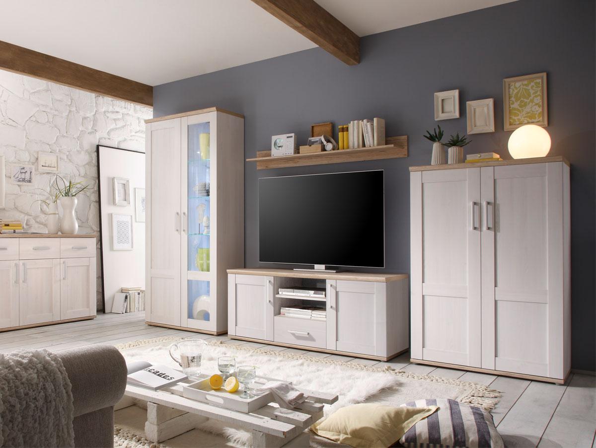 romantische moebel preisvergleiche erfahrungsberichte. Black Bedroom Furniture Sets. Home Design Ideas