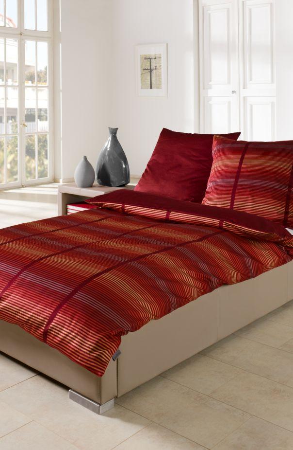 bettw sche 140x200 g nstig kaufen. Black Bedroom Furniture Sets. Home Design Ideas