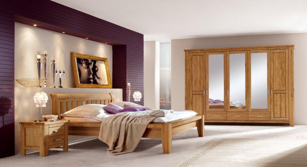 moebel9.de | Komplett-Schlafzimmer