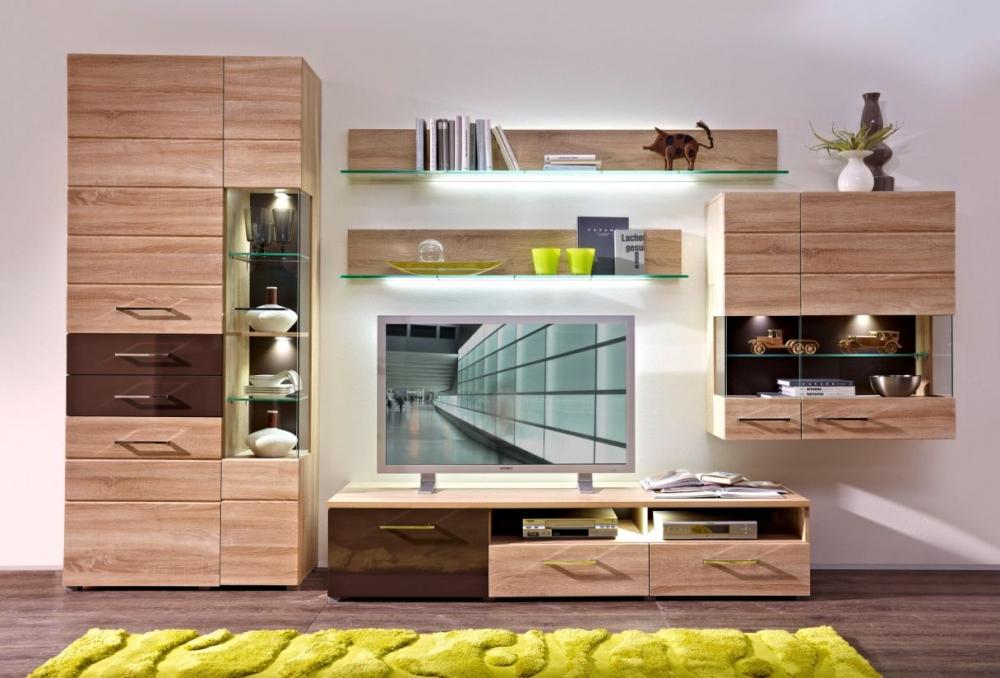 wohnw nde seite 26. Black Bedroom Furniture Sets. Home Design Ideas