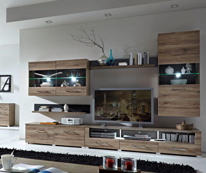 Wohnzimmermöbel Angebote: Schöne Möbel Online