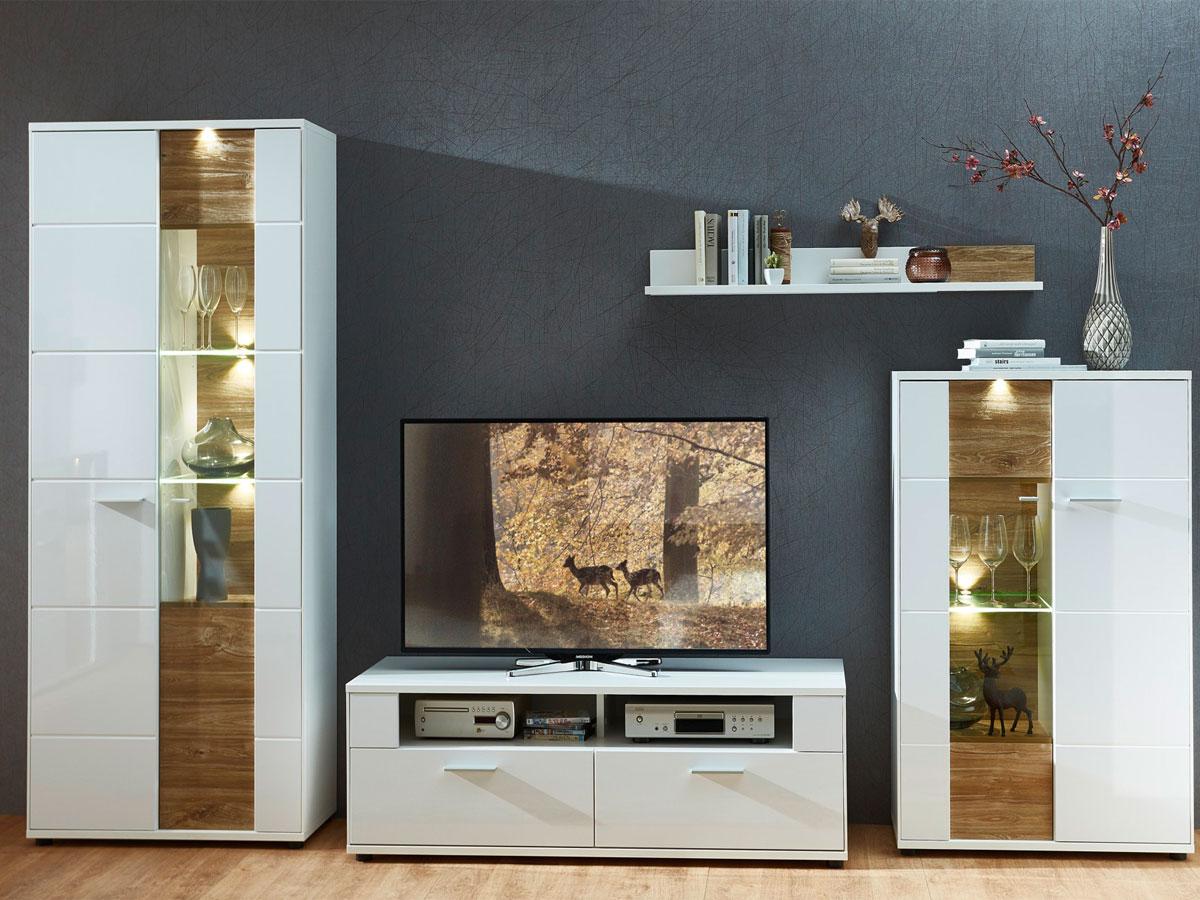 kleine r ume einrichten schlafzimmer. Black Bedroom Furniture Sets. Home Design Ideas