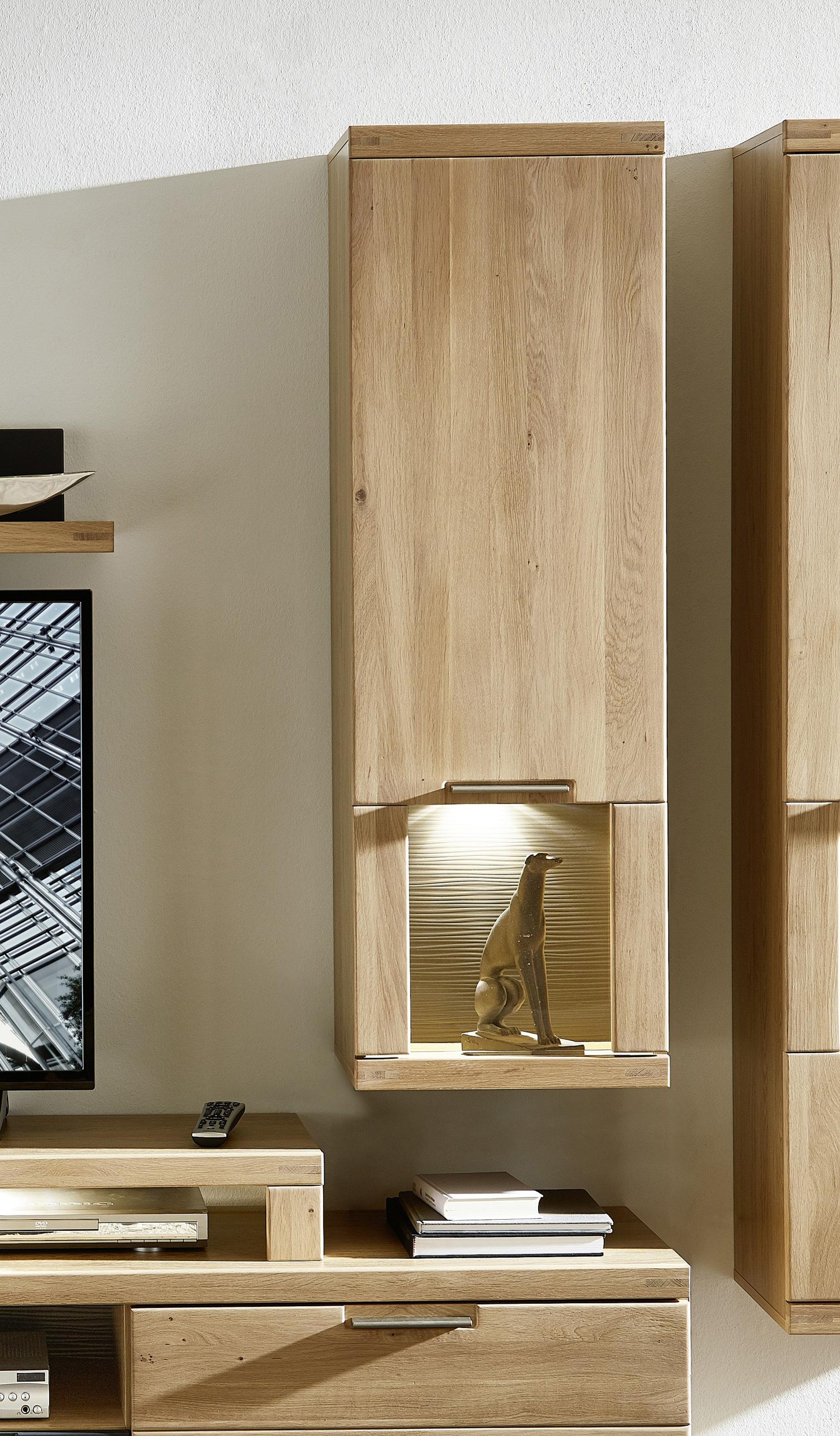 wildeiche massiv wohnzimmer wildeiche massiv luxury wohnzimmer mbel polt mbelhaus hd wallpaper. Black Bedroom Furniture Sets. Home Design Ideas