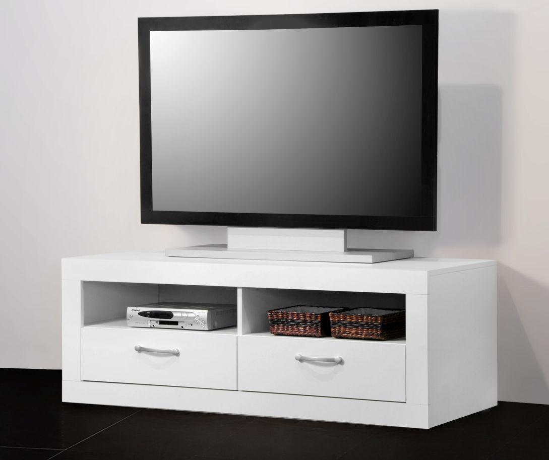 fernsehschrank m bel einebinsenweisheit. Black Bedroom Furniture Sets. Home Design Ideas