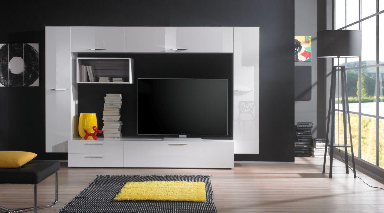 wohnw nde seite 30. Black Bedroom Furniture Sets. Home Design Ideas
