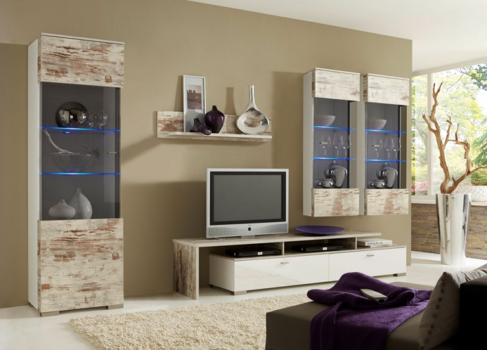 wohnw nde seite 33. Black Bedroom Furniture Sets. Home Design Ideas