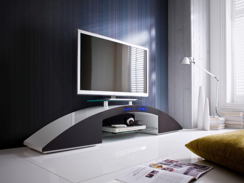 tv gnstig kaufen awesome glas tv tisch tv lowboard poco ideen with tv gnstig kaufen stunning. Black Bedroom Furniture Sets. Home Design Ideas