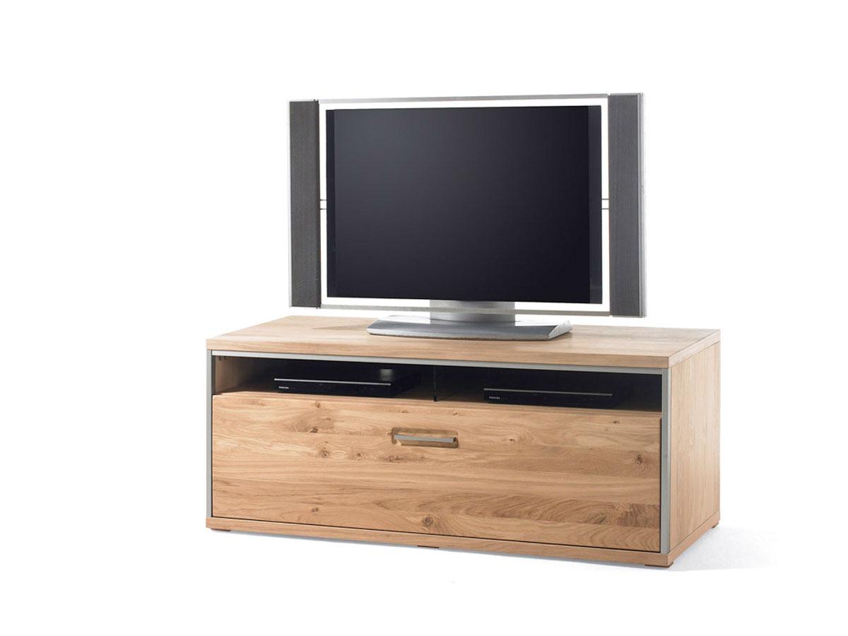 Hifi Design Möbel tv und hifi möbel aus eiche moderne design möbel kaufen