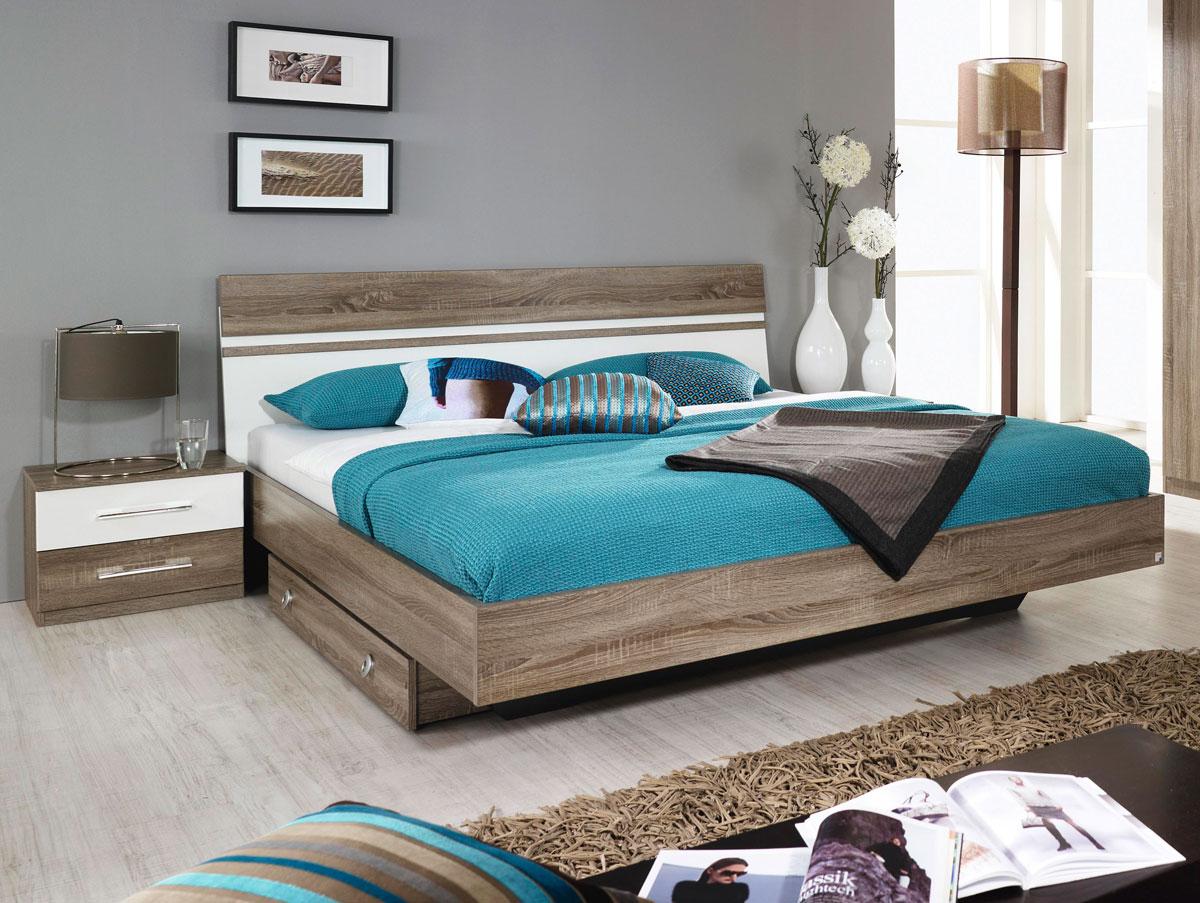 Schlafzimmer betten futonbetten   b2b trade