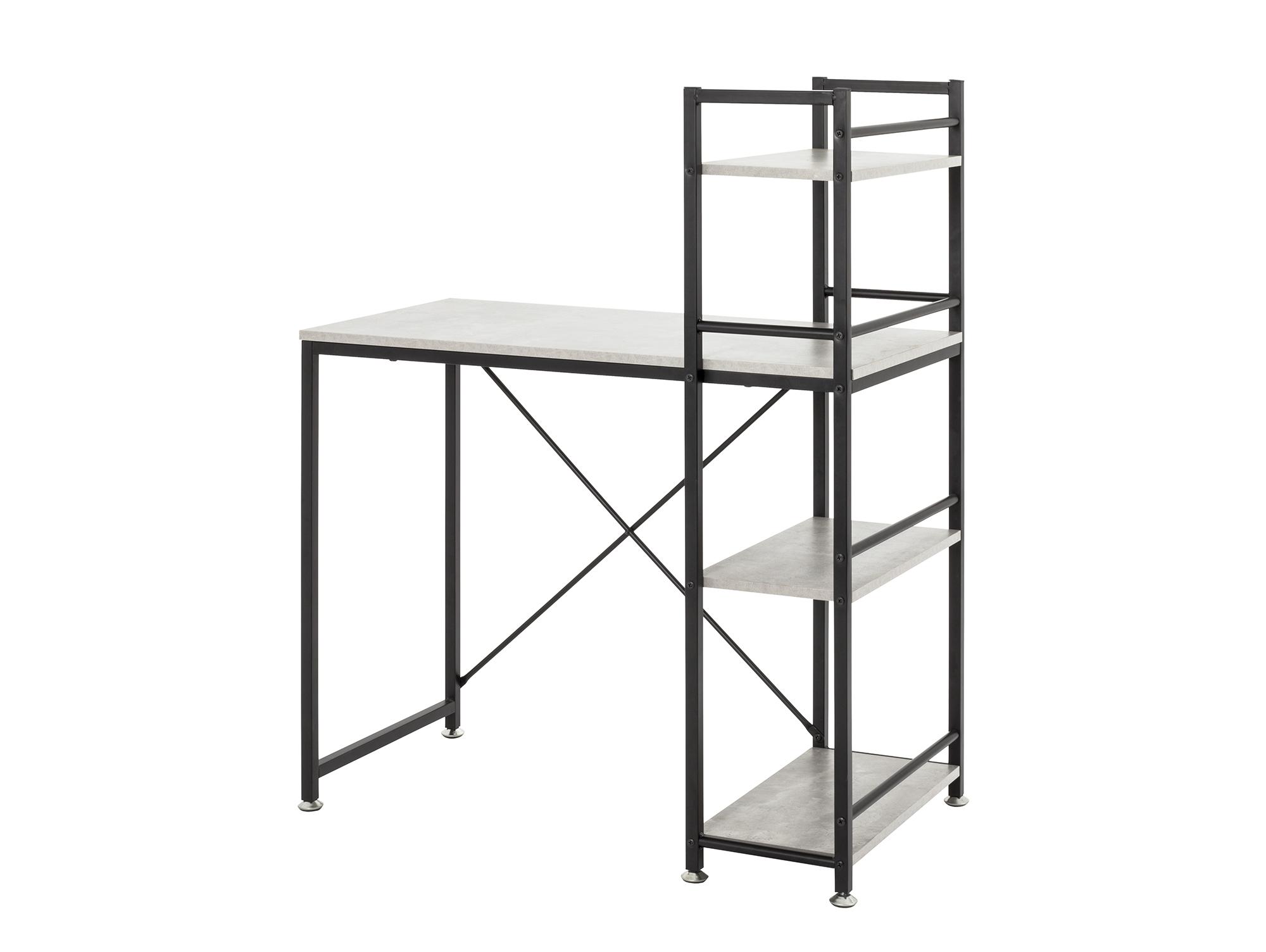 charlie schreibtisch sonoma eiche weiss 239 angebote. Black Bedroom Furniture Sets. Home Design Ideas