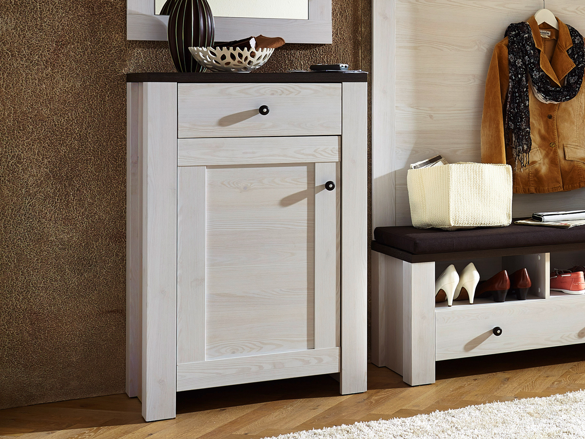 pinie m bel preisvergleiche erfahrungsberichte und kauf bei nextag. Black Bedroom Furniture Sets. Home Design Ideas