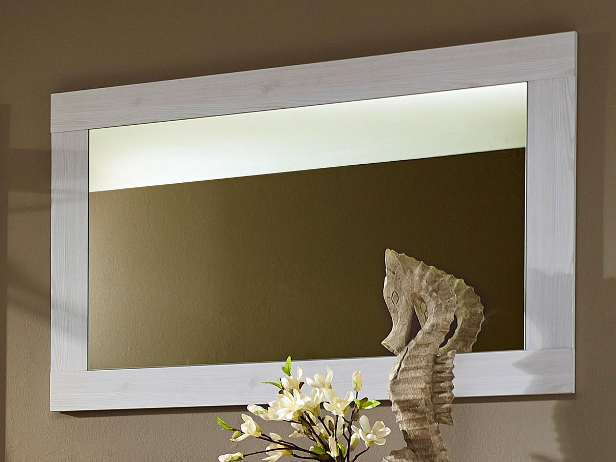 Diele und flur spiegel b2b trade - Spiegel cm ...