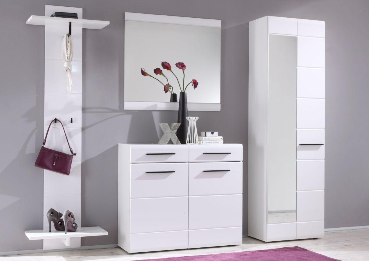 Wunderbar Garderobe 30 Cm Tief Beste Wahl Liebenswert Flur Garderoben Referenz Von