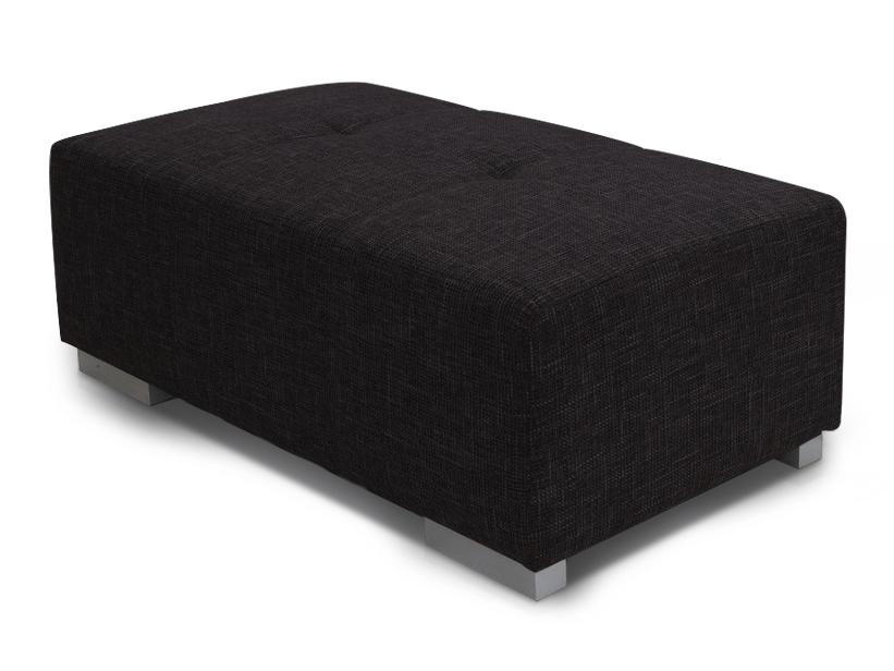 hocker schwarz holz g nstig kaufen. Black Bedroom Furniture Sets. Home Design Ideas