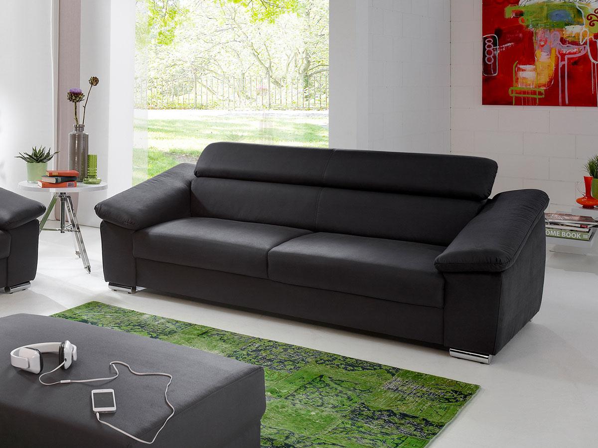 wellenunterfederung federkern g nstig kaufen. Black Bedroom Furniture Sets. Home Design Ideas