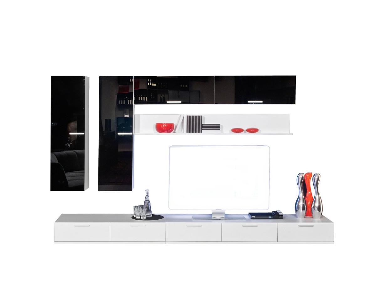 wohnw nde seite 6. Black Bedroom Furniture Sets. Home Design Ideas