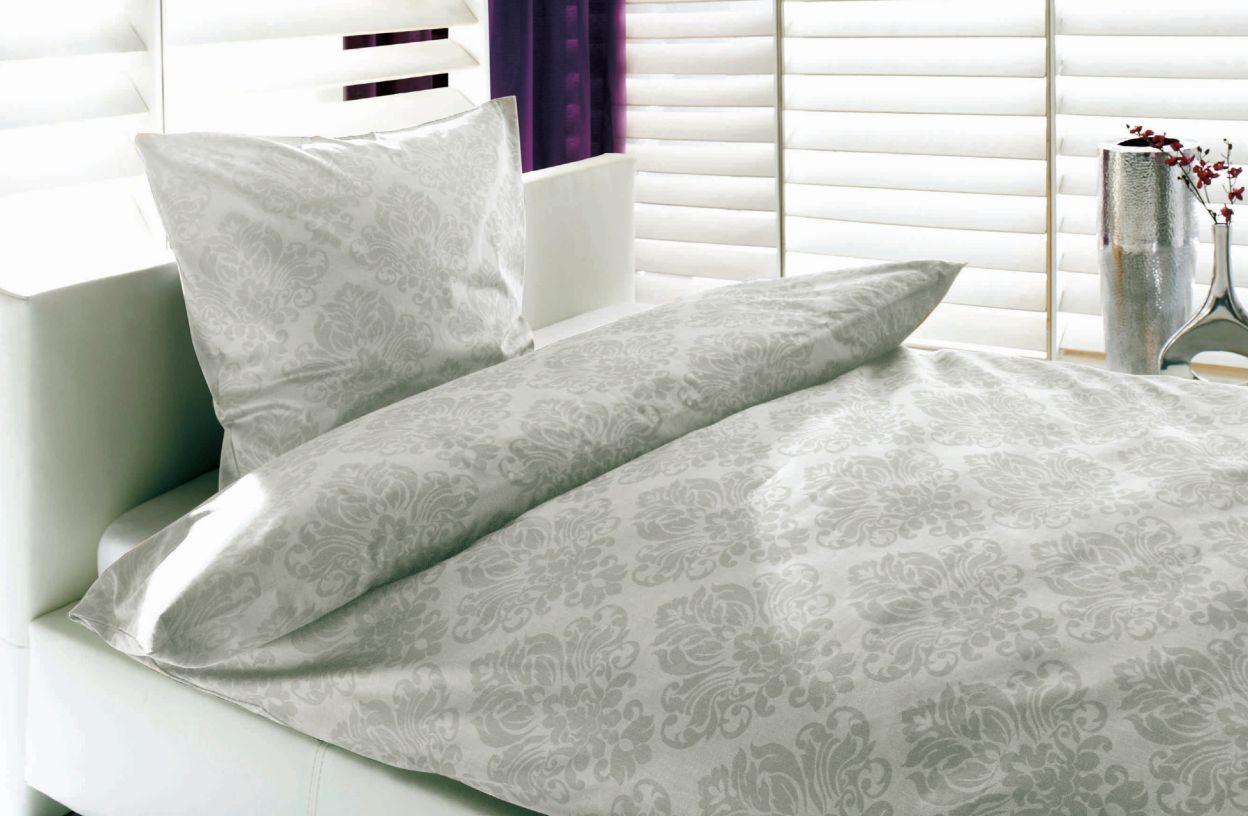 m bel barock preisvergleiche erfahrungsberichte und. Black Bedroom Furniture Sets. Home Design Ideas