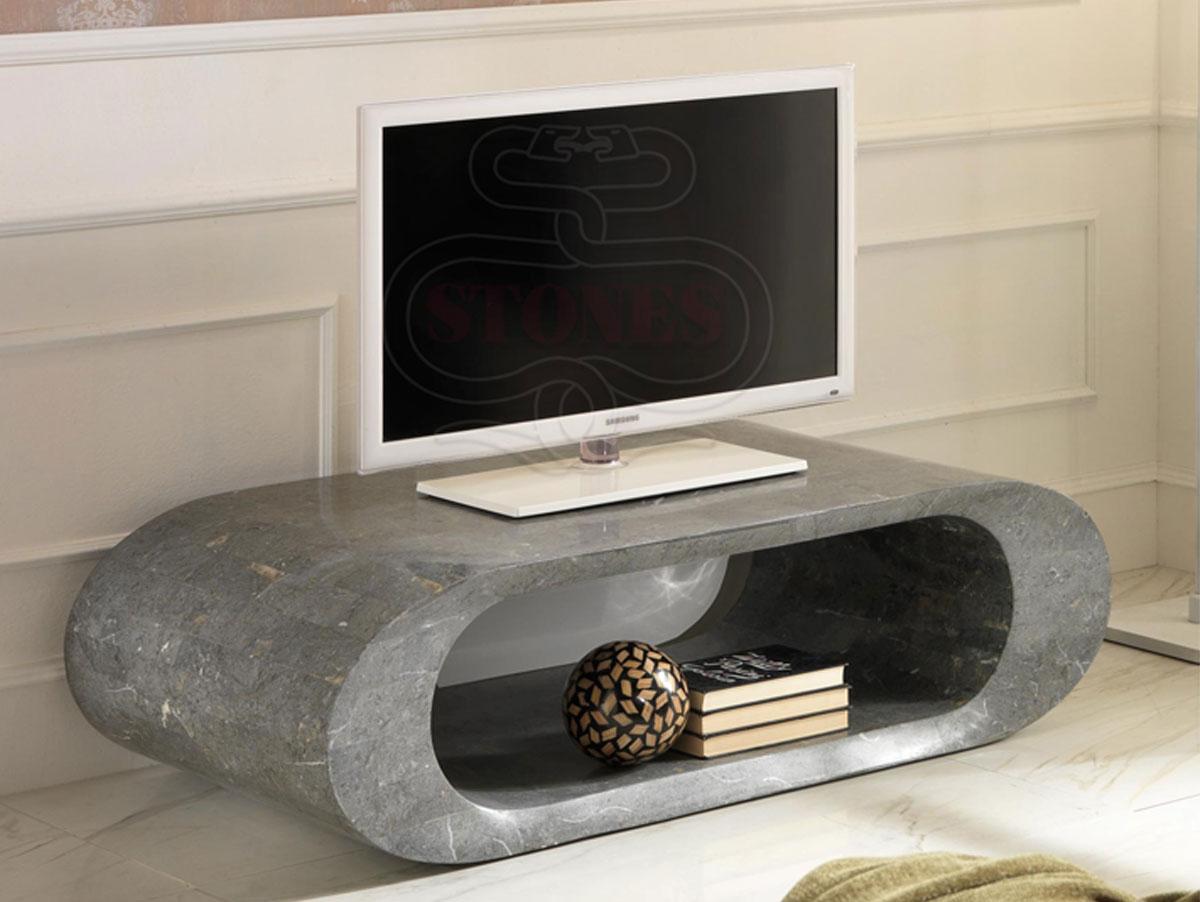 tv tisch monaco white wash kiefer massivholz 145 2 cm von roller ean 05707252051396. Black Bedroom Furniture Sets. Home Design Ideas