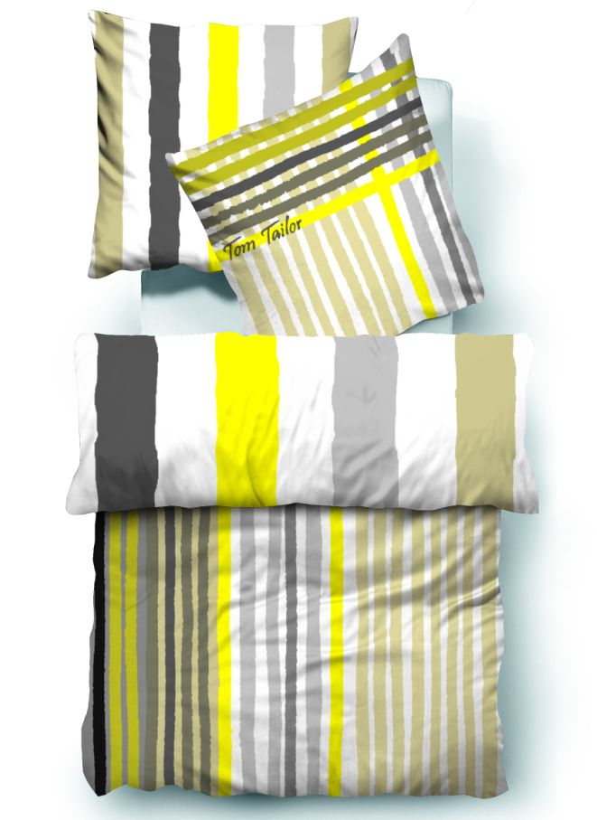 m bel vergleichen in kategorie bettw sche 1308. Black Bedroom Furniture Sets. Home Design Ideas