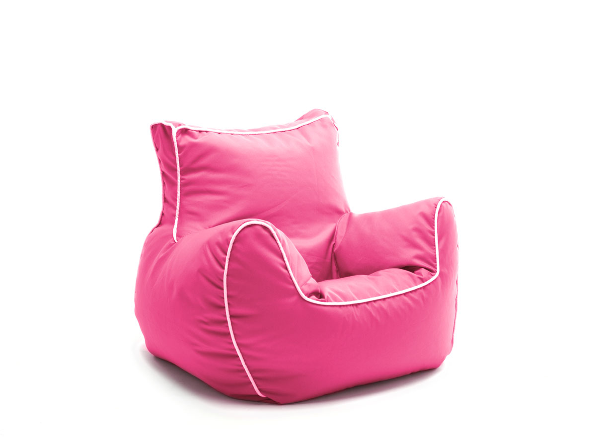 sitzm bel f r jugendliche g nstig kaufen. Black Bedroom Furniture Sets. Home Design Ideas
