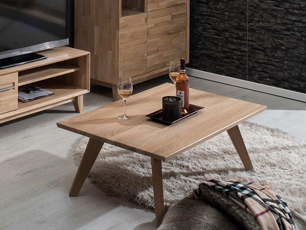 Wohnzimmer Couchtische  B2BTrade
