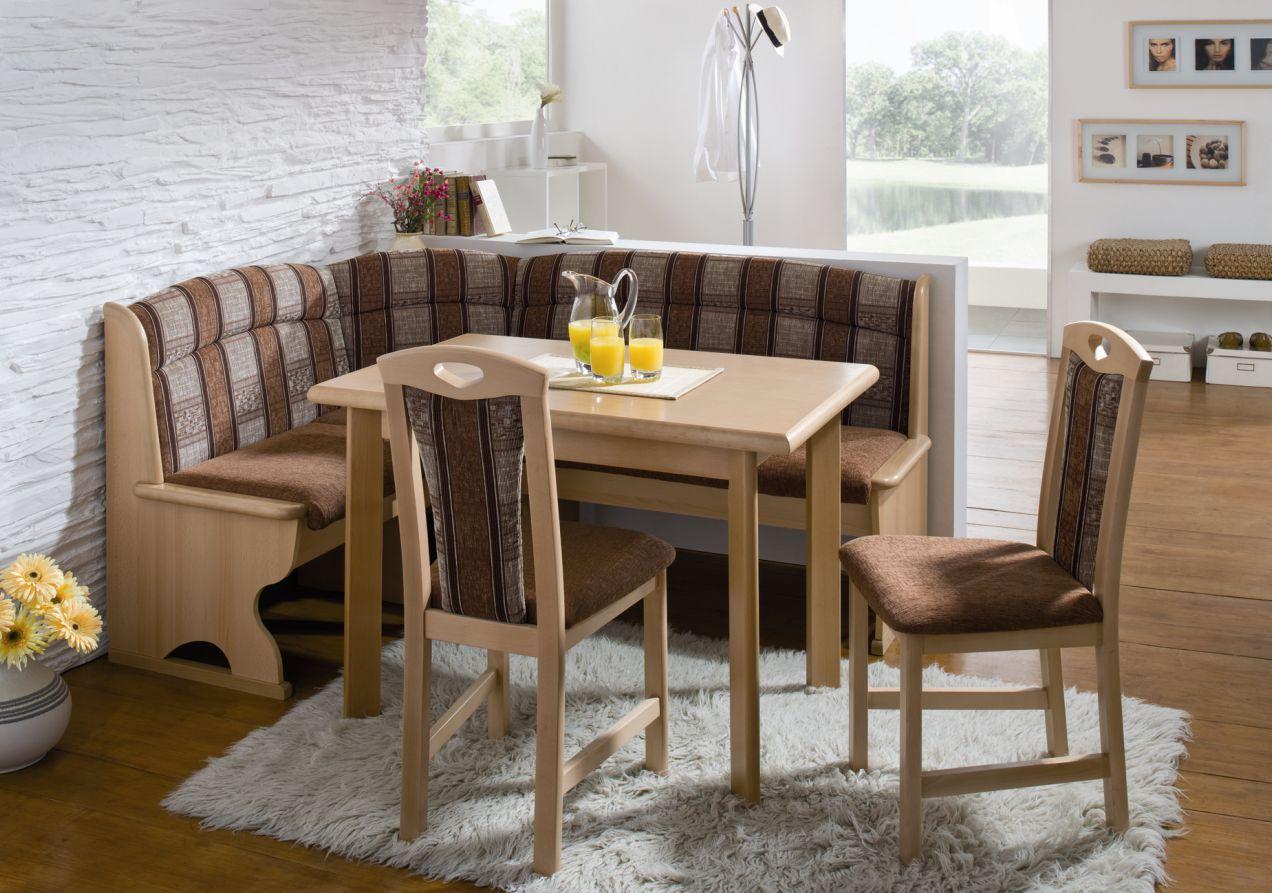 buchem bel. Black Bedroom Furniture Sets. Home Design Ideas