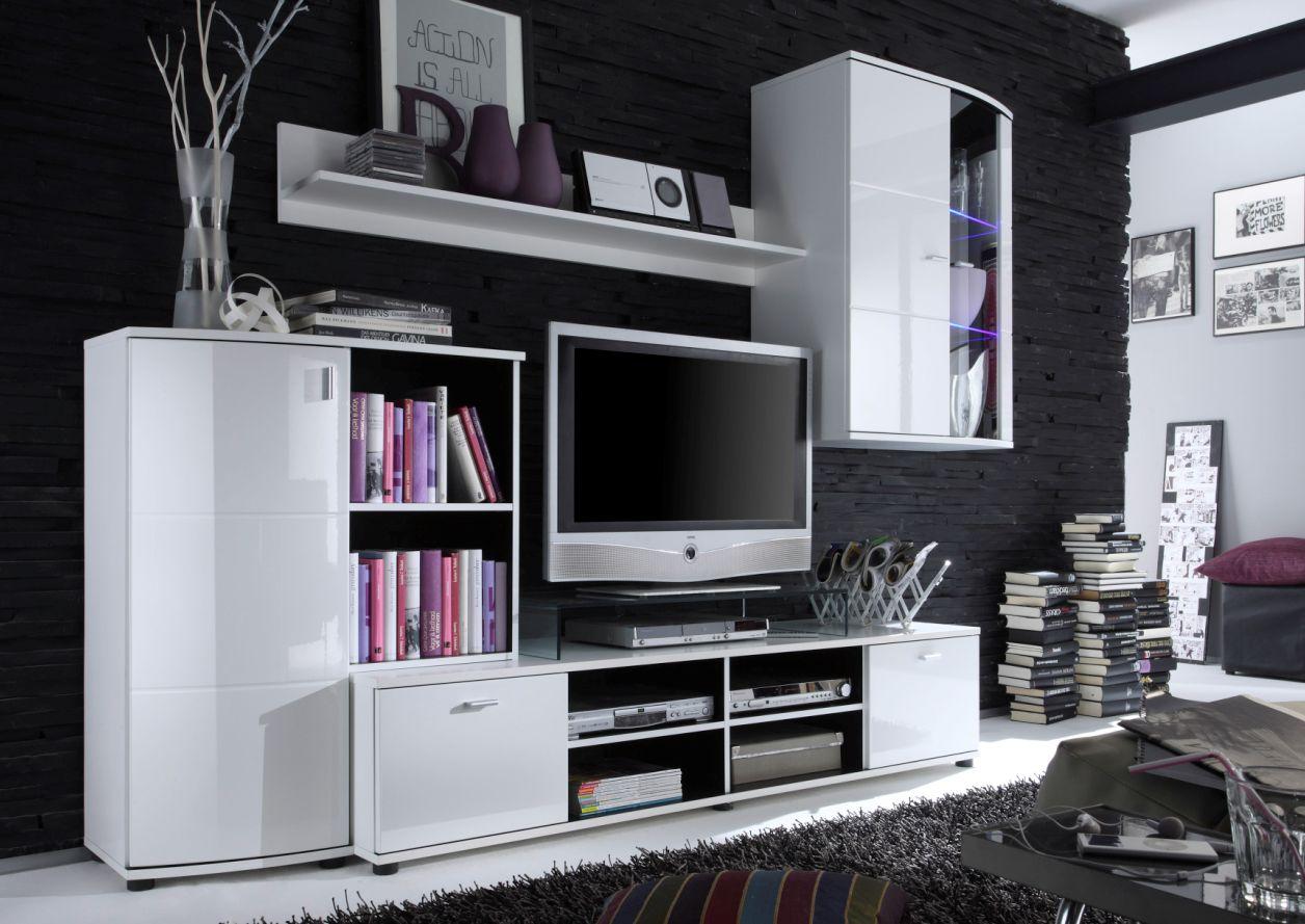 wohnw nde seite 36. Black Bedroom Furniture Sets. Home Design Ideas