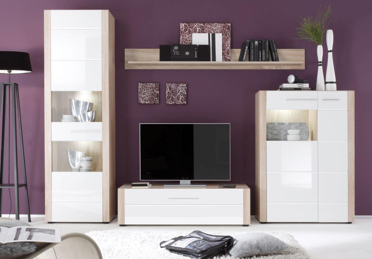 ikea k chen wei. Black Bedroom Furniture Sets. Home Design Ideas