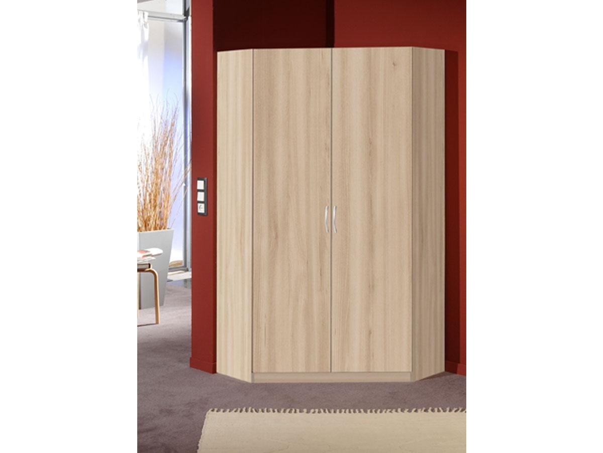 swing eckschrank edelbuche ohne spiegel. Black Bedroom Furniture Sets. Home Design Ideas