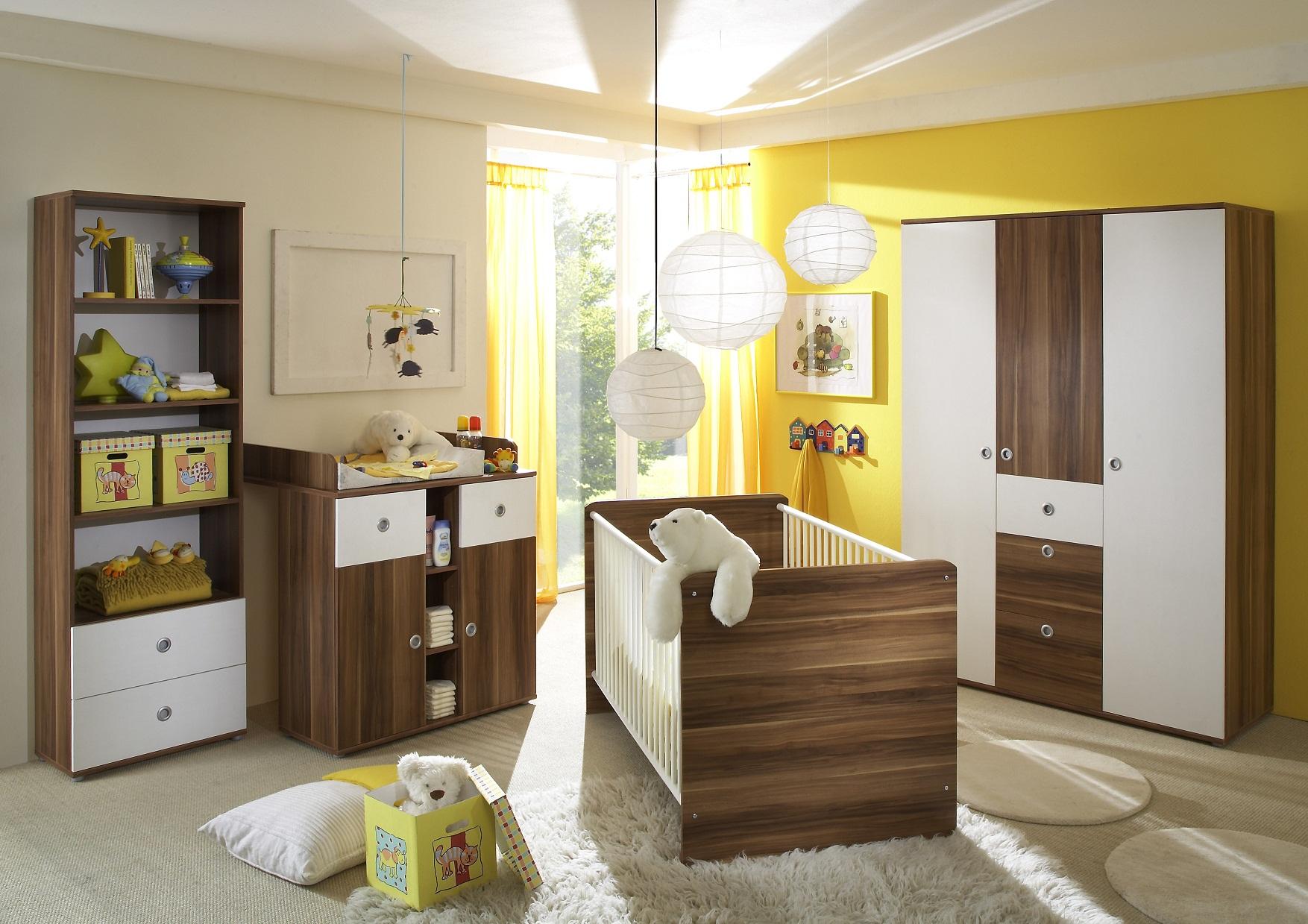 babyzimmer möbel grün ~ deeviz for .