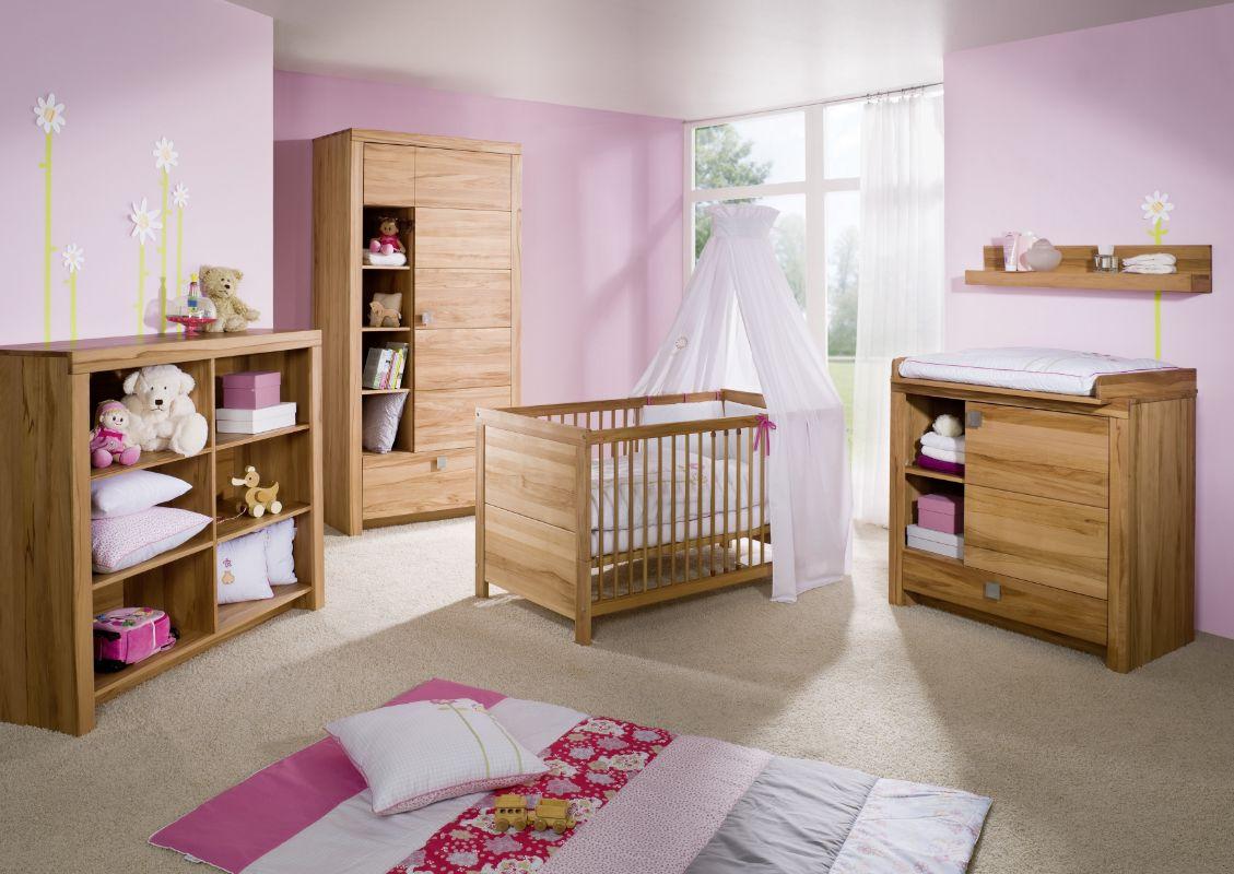 kinderzimmer zubeh r online kaufen. Black Bedroom Furniture Sets. Home Design Ideas