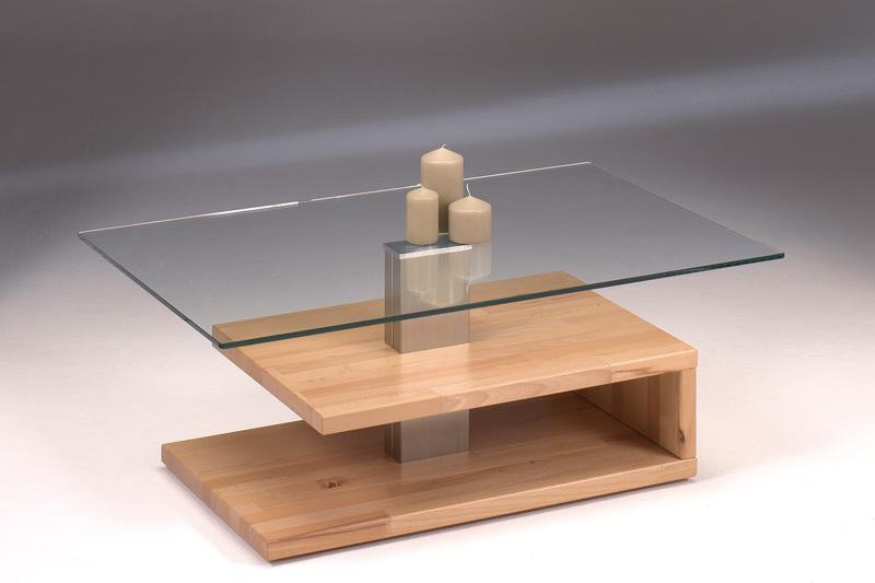couchtische seite 7. Black Bedroom Furniture Sets. Home Design Ideas