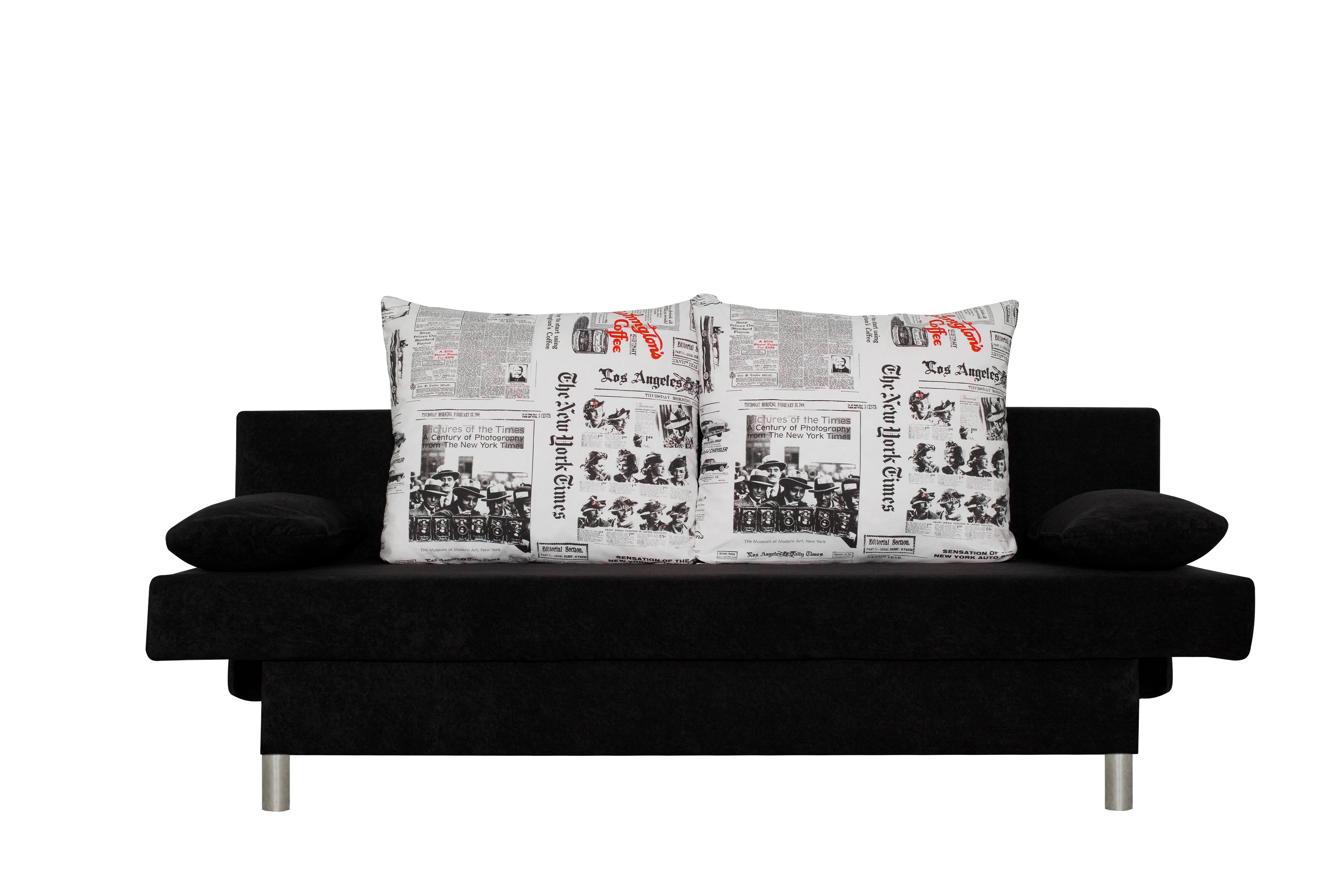 Sofa Billig Kaufen 25 Best Ideas About Billige Sofas On Pinterest Billige Billig Sofa Kaufen