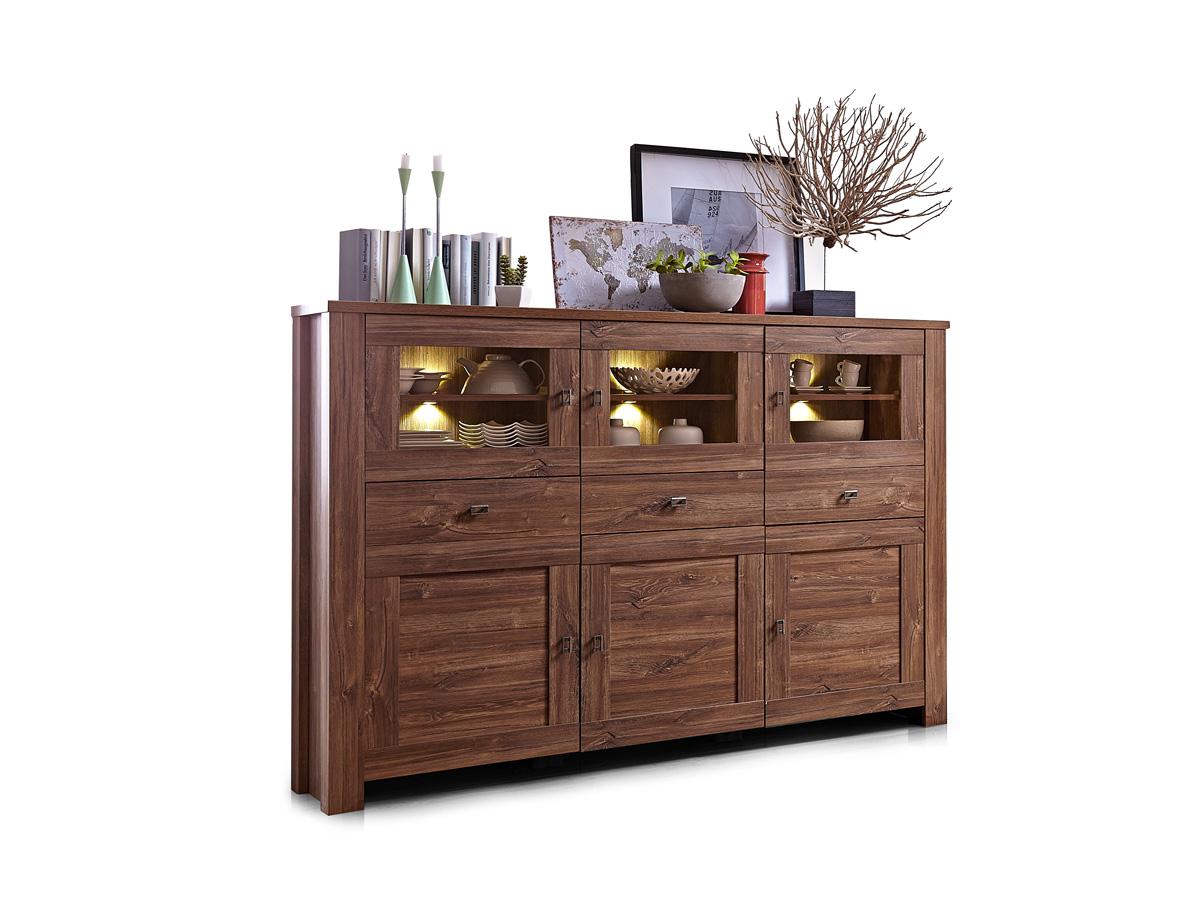 alte m bel verkaufen preisvergleiche erfahrungsberichte. Black Bedroom Furniture Sets. Home Design Ideas