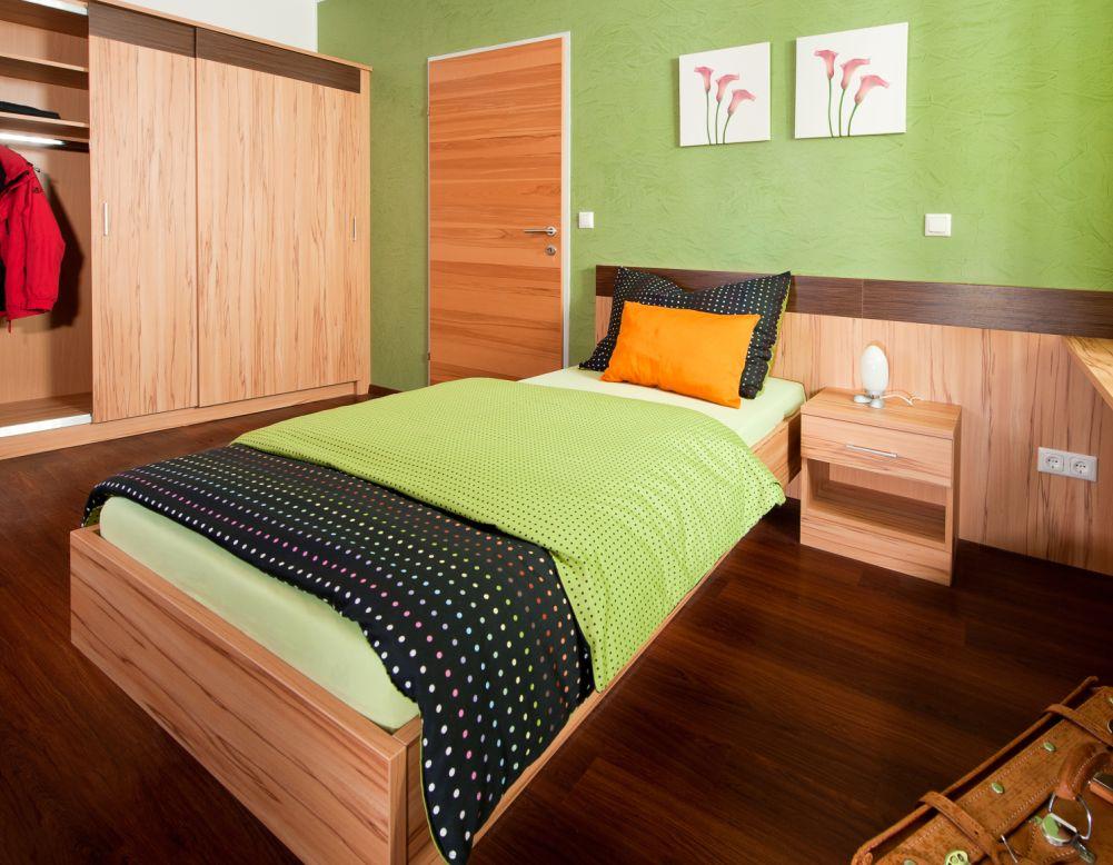 nachttisch breit g nstig kaufen. Black Bedroom Furniture Sets. Home Design Ideas
