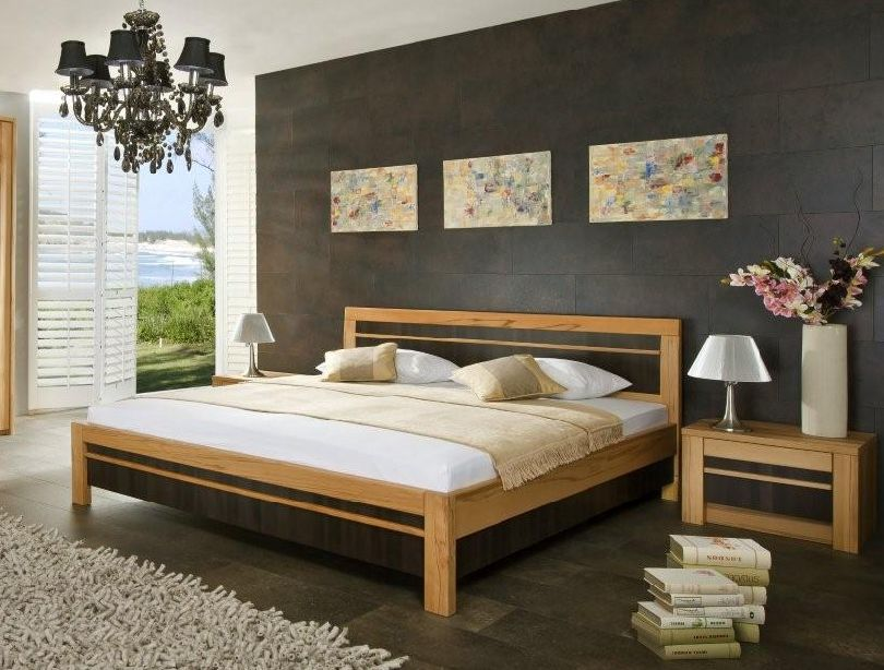 schlafzimmer betten futonbetten b2b trade. Black Bedroom Furniture Sets. Home Design Ideas