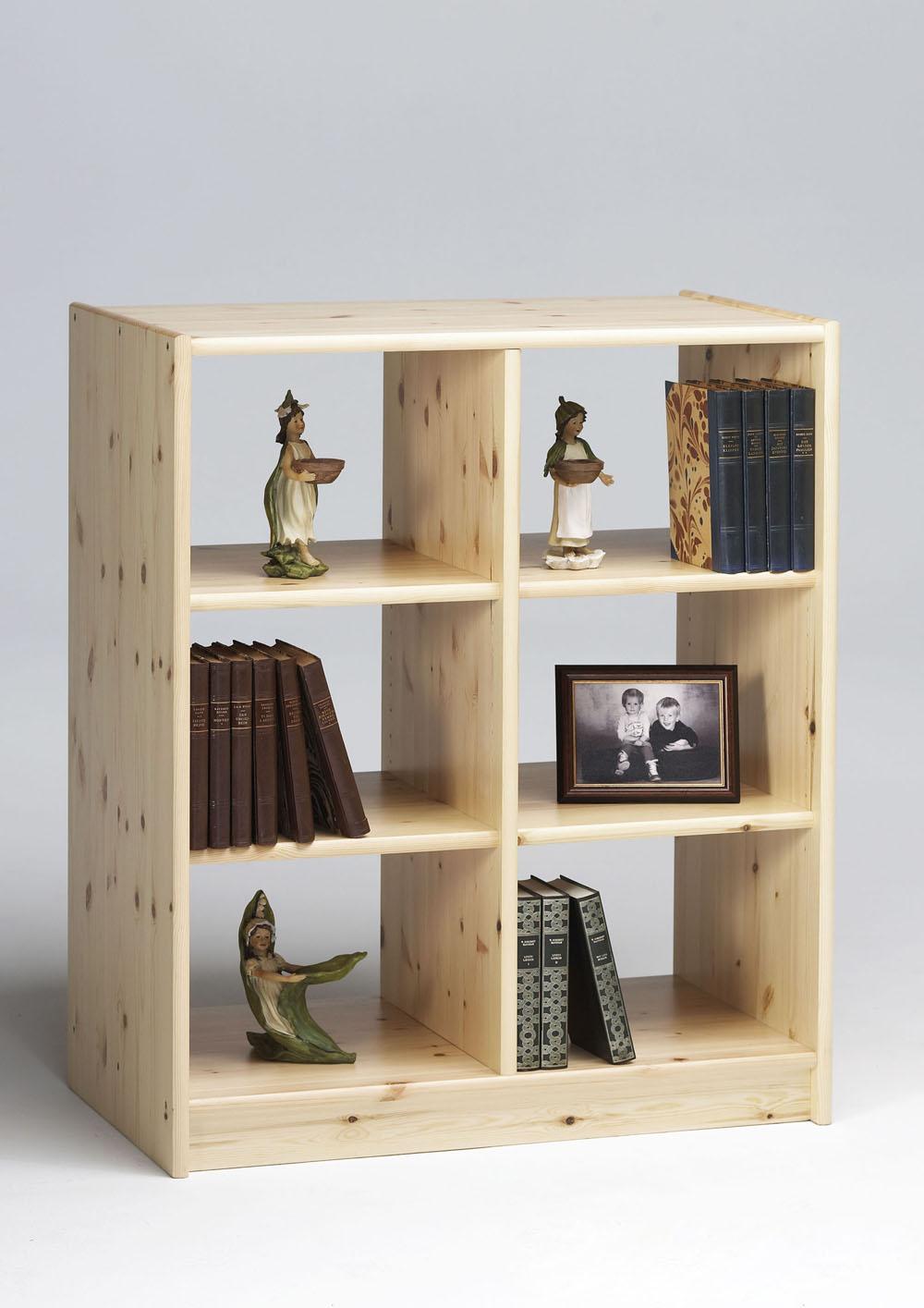 regale und raumteiler seite 3. Black Bedroom Furniture Sets. Home Design Ideas