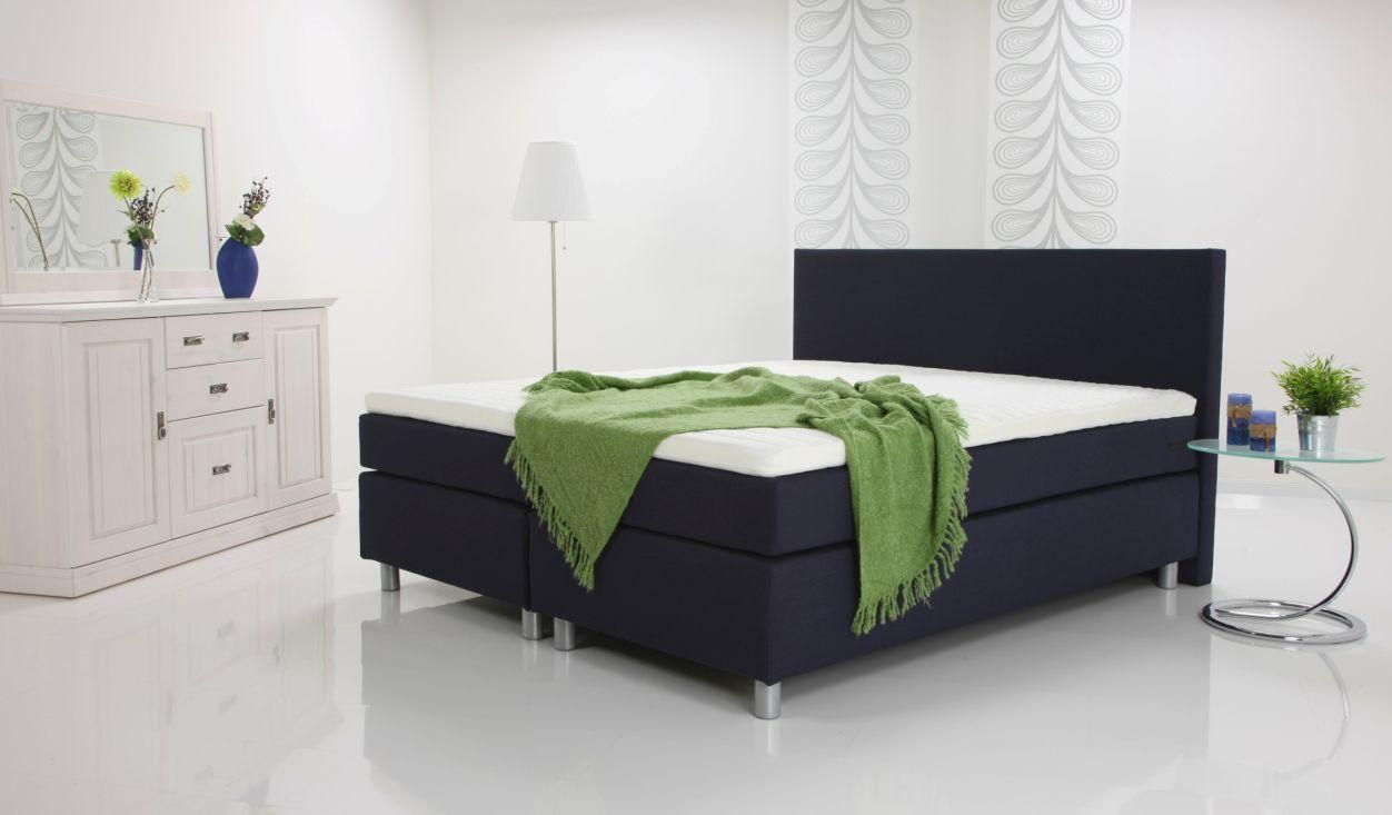 medium m bel preisvergleiche erfahrungsberichte und kauf bei nextag. Black Bedroom Furniture Sets. Home Design Ideas