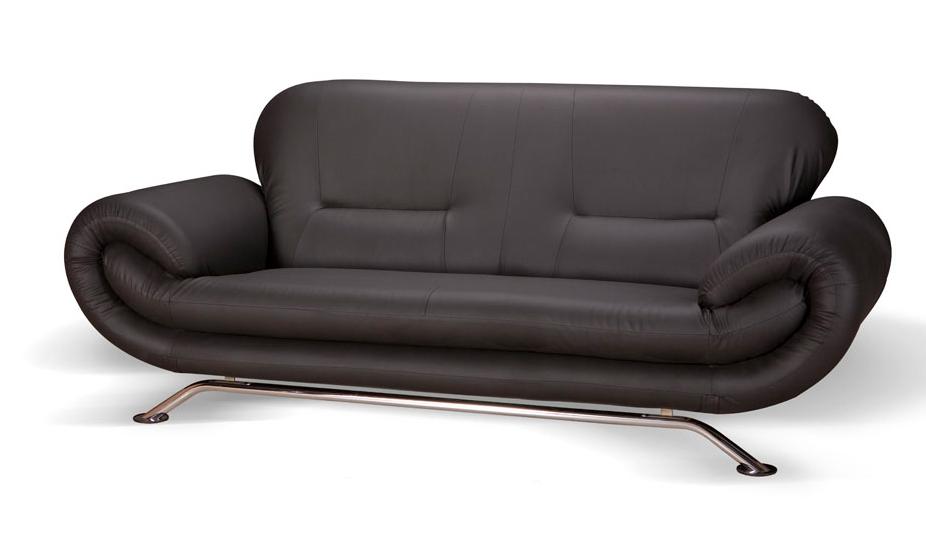 polstersofas. Black Bedroom Furniture Sets. Home Design Ideas