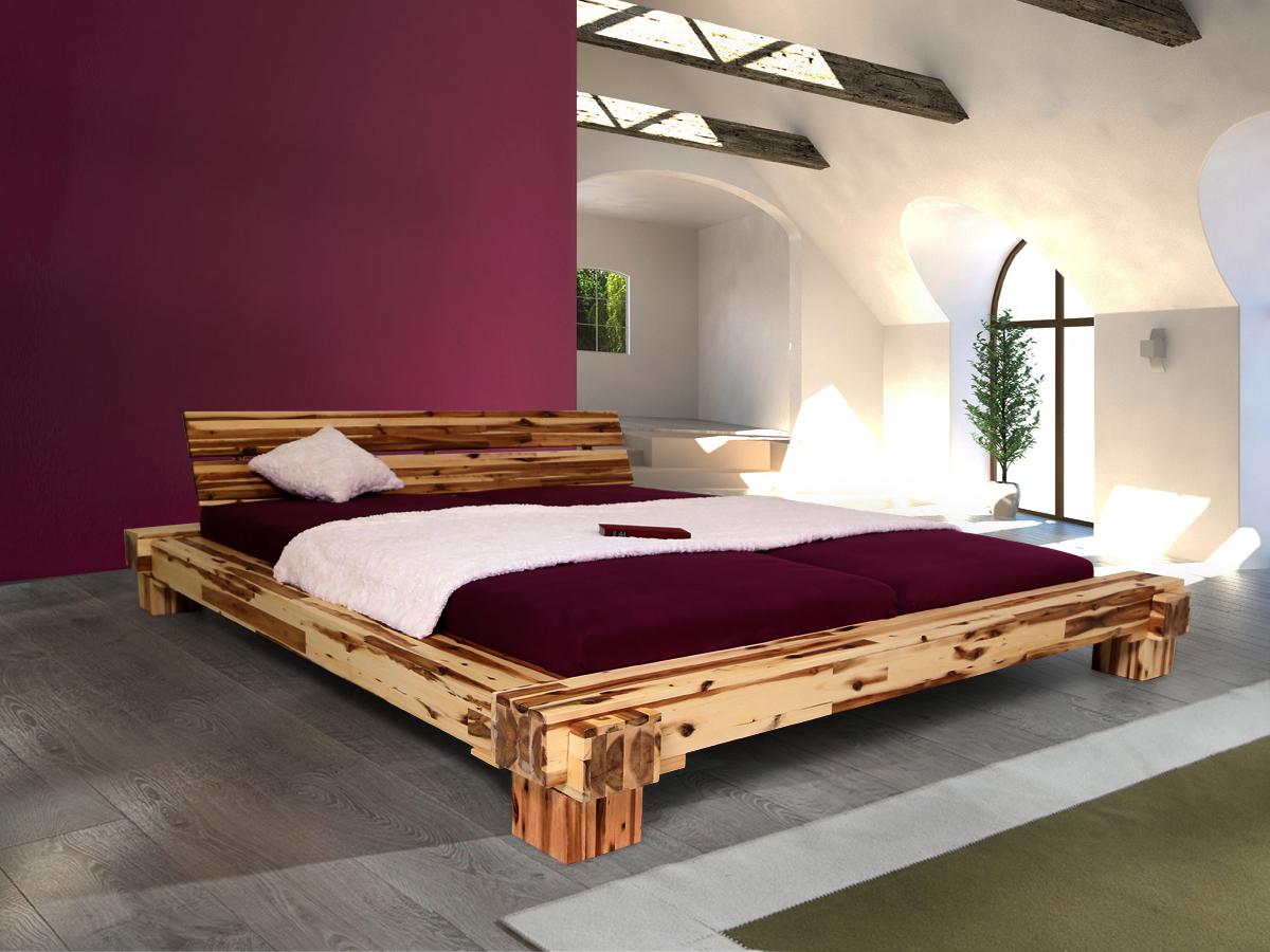 gebrauchte betten die neueste innovation der. Black Bedroom Furniture Sets. Home Design Ideas